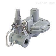 Fisher CP400 系列压力负载式减压器