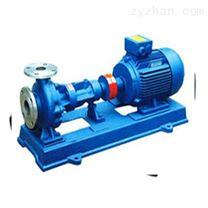 ZX系列臥式自吸化工泵