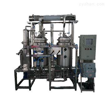Y-TN提取濃縮設備廠家
