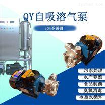 冷暖水循环系统泵不锈钢溶气泵酸碱药提升泵