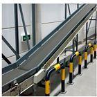 深圳皮带输送机可以移动也可固定的流水线