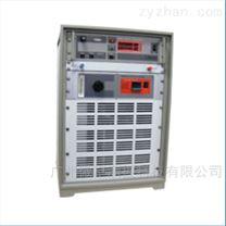 密析爾S4000 系列高精度冷鏡式露點儀