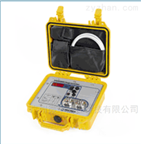 密析erMDM 50简yi型便携式露点shi度仪