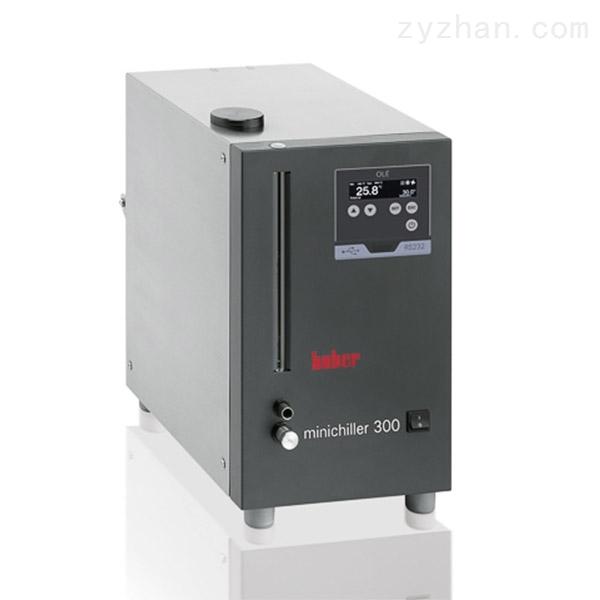 Huber Minichiller 300 OLÉ循环制冷器