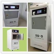 低溫等離子過氧化氫滅菌器,三強醫械