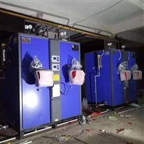 TY蒸汽發生器