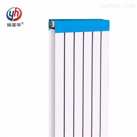 钢铝复合散热器型号表示