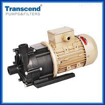 電鍍磁力泵型號