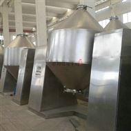 溴酸钾干燥机