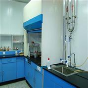 有机溶剂苯氧乙醇