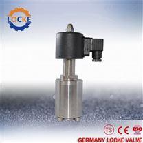 进口液化天然气电磁阀德国洛克产品详情参数