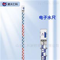 RS-DR-N01-1建大仁科 电子水尺