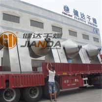 磷酸铁锂干燥机