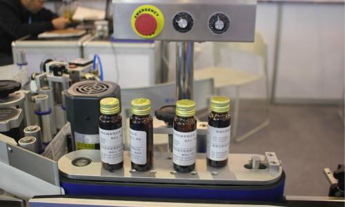 制药装备行业质量管理如何才能满足药企需求?