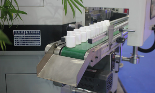 提升实验型包衣机灵活性|_| 满足企业即时生产需求|-|