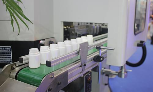 依托市场大需求,包装设备企业积极寻求新突破