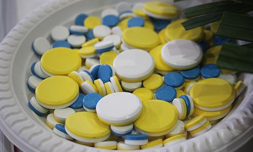 舆情?#24405;?#20313;波不断,保健品市场整治进展如何?