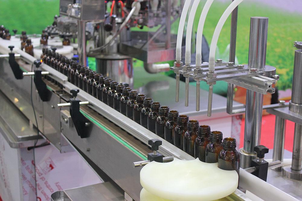 新时代下,制药装备企业培养工匠精神迫在眉睫