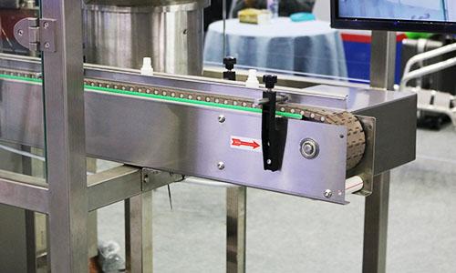 四十年制造業發展背后,是中國制藥裝備行業的煥然一新