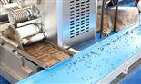中药配方颗粒带动全产业链快速发展,相关制药设备迎来利好