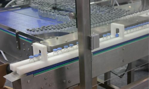 市场上常见的五种袋式过滤器的特点与优势介绍