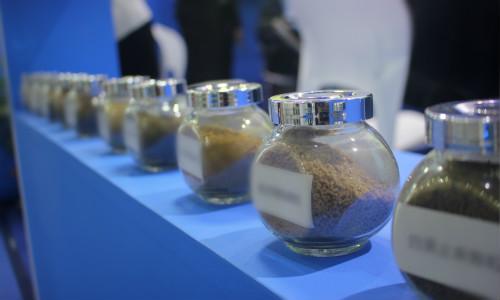 在制药装备领域,实现连续化生产具有哪些意义?