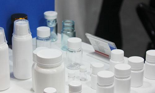 药企被查账背后:穿透式监管、摸底药品成本