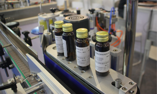 制藥裝備企業需要學習德國技術工人的工匠精神