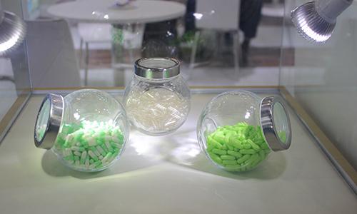 审评审批太给力!全球新药加速进入中国市场