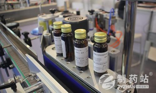 6月份十多种药品被公示纳入优先审评品?#32622;?#21333;