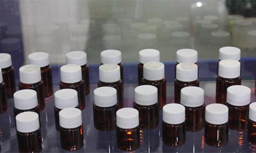 这一通知的发布,将为院内中药制剂发展扫清政策障碍