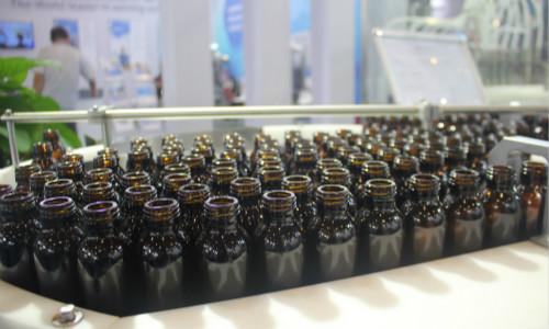 37個藥品規信息發生變更,8個品種被撤銷掛網