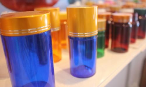 医保支付标准试点,部分药品异常提价被通报!