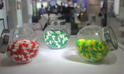 地球20年前已停止變綠?制藥企業能做些什么?
