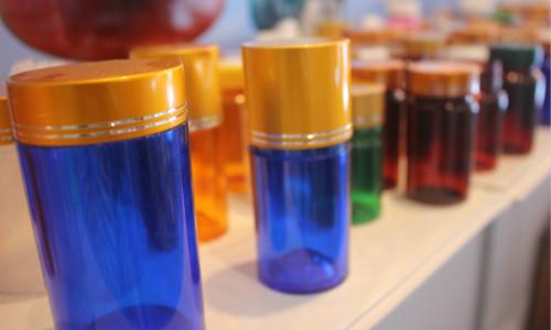 8月醫藥大事件之政策篇:助力行業高質量發展