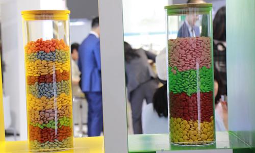 多家龍頭藥企放棄仿制藥項目,走在創新藥發展道路上