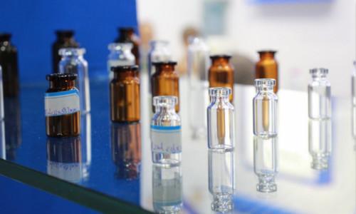 PD-1抗体市场竞争愈演愈烈,上半年表现如何