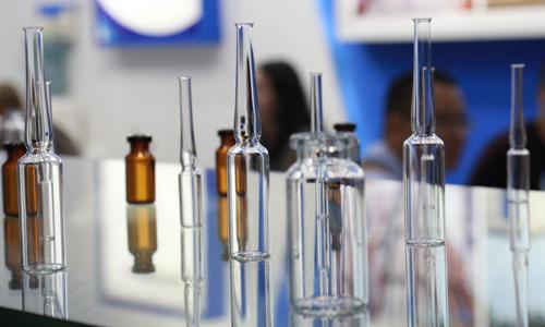 烟台生物医药产业力争突破千亿元,成为经济增长新动力