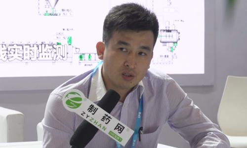 廣東宏工劉澤興:加大人才儲備,用技術創新贏市場