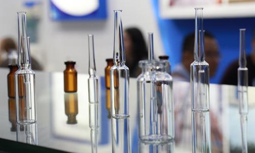 HPV疫苗大热,国内企业争抢分割百亿市场