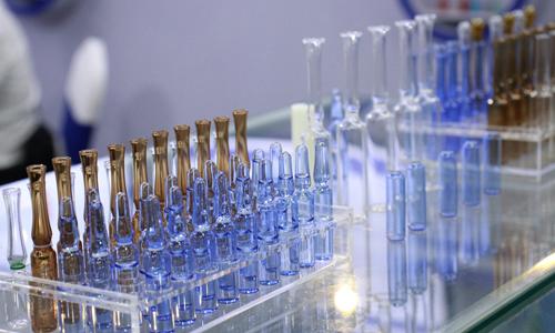 首个国产阿达木单抗注射液获批上市!这家药企拔得头筹