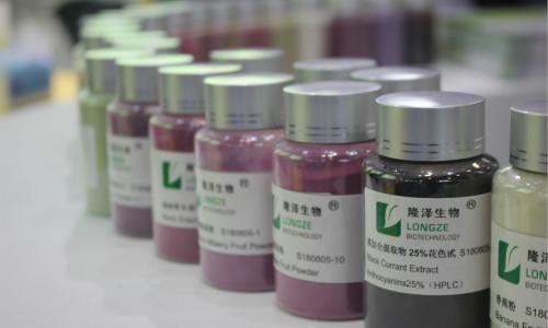 百億元的阿達木單抗生物類似藥市場,誰奪頭魁?
