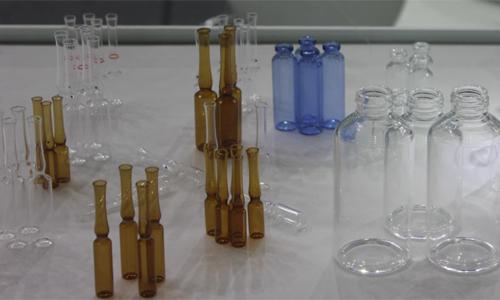 新版药品管理法下月起施行,海外代购药品自用也违法