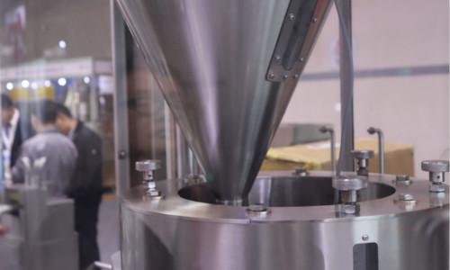 国产三合一过滤机市场占有率低,提高使用寿命是关键
