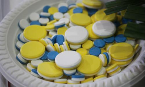 3种丙肝药进医保,国内市场或面临重新洗牌