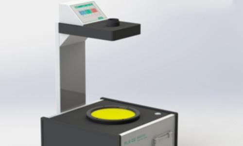竹岩仪器以客户需求为导向,为包装质量控制提供完整解决方案