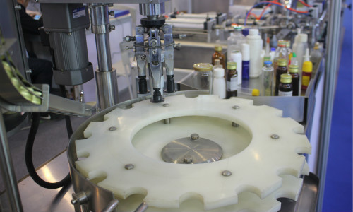 新形势下,固体制剂企业及上游装备行业如何发力