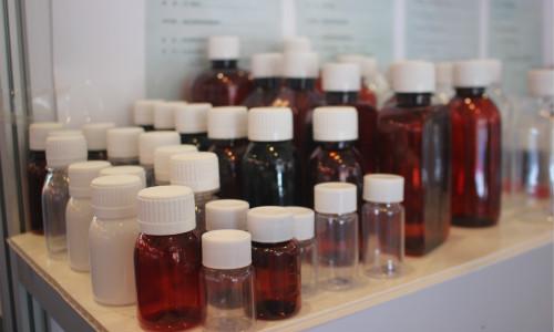 大手筆!這家出鏡率高的藥企花14億加大生物藥砝碼