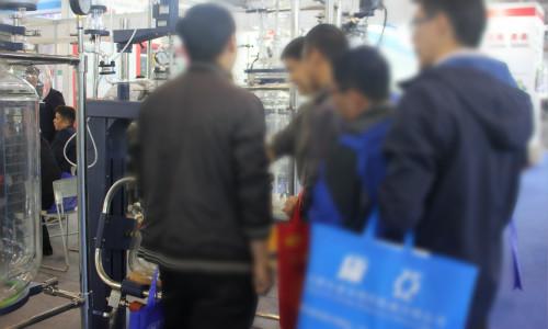 氣相色譜儀等儀器設備開年需求旺盛,國產企業迎機遇