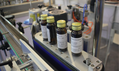 2020年,中高等國產制藥裝備行業面臨哪些挑戰?